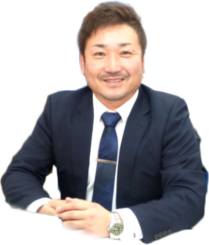 img_nakagawa